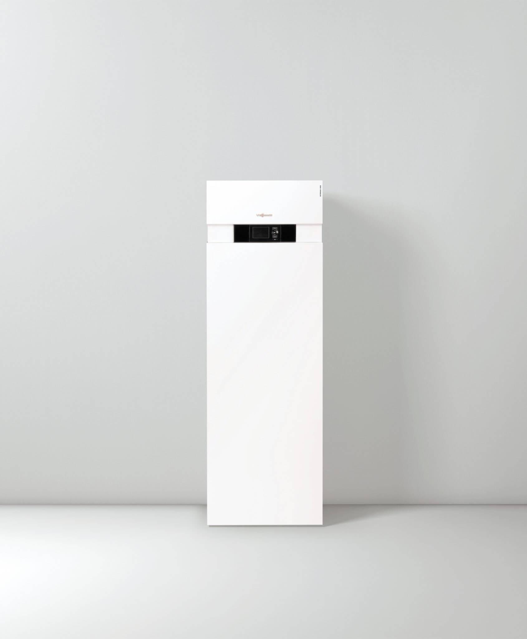 vitocal 222 s c08 energopanel. Black Bedroom Furniture Sets. Home Design Ideas