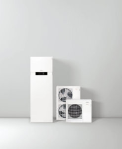 Toplotna črpalka DAIKIN ALTHERMA 3 4 KW - image Vitocal-242-S_00011-247x300 on https://www.energopanel.com