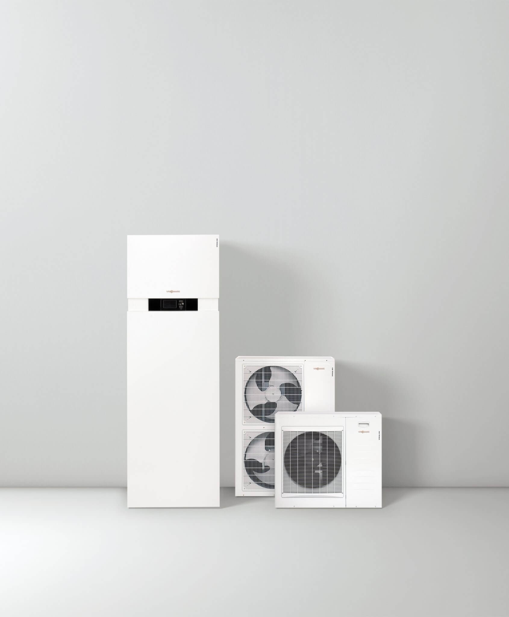 vitocal 111 s a04 energopanel. Black Bedroom Furniture Sets. Home Design Ideas