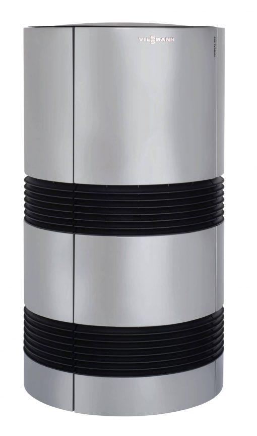 Paket toplotne črpalke zrak/voda Vitocal 300-A AWO-AC 301.B11 - image Vitocal-300-A_00027-510x863 on https://www.energopanel.com