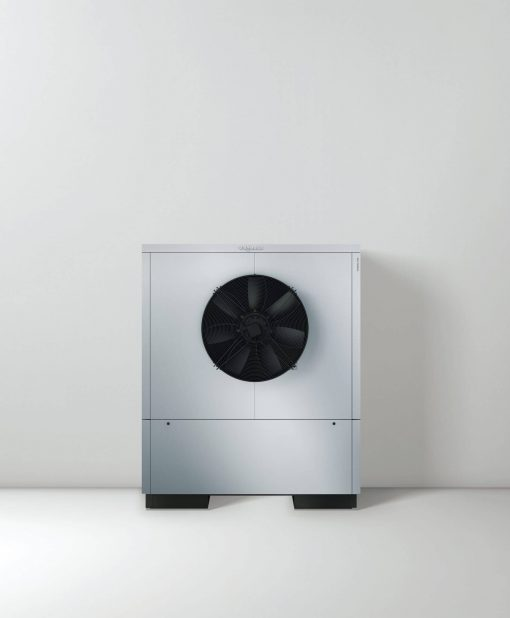 VITOCAL 300-A PAKET - image Vitocal-300-A_00051-510x618 on https://www.energopanel.com