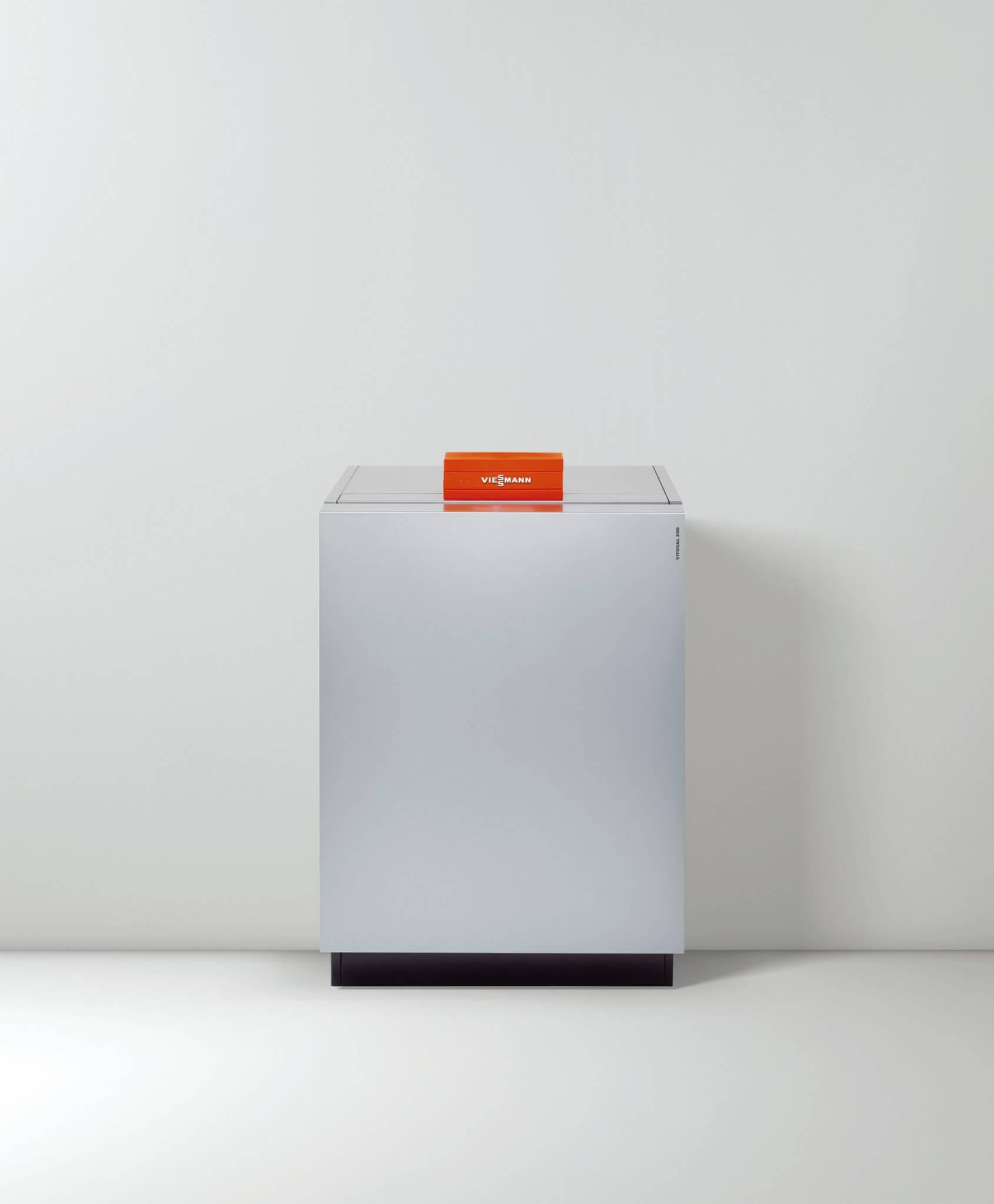 vitocal 300 g energopanel. Black Bedroom Furniture Sets. Home Design Ideas