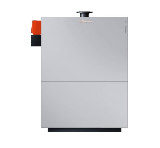 VITOCROSSAL 200 CM2 DO 620 KW - image Vitocrossal-200_00062-510x474 on https://www.energopanel.com