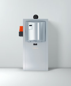 Plinska peč BOSCH-JUNKERS GC 7000 BELA ALI ČRNA 20-24KW kombinirana - image Vitocrossal-300_00090-247x300 on https://www.energopanel.com