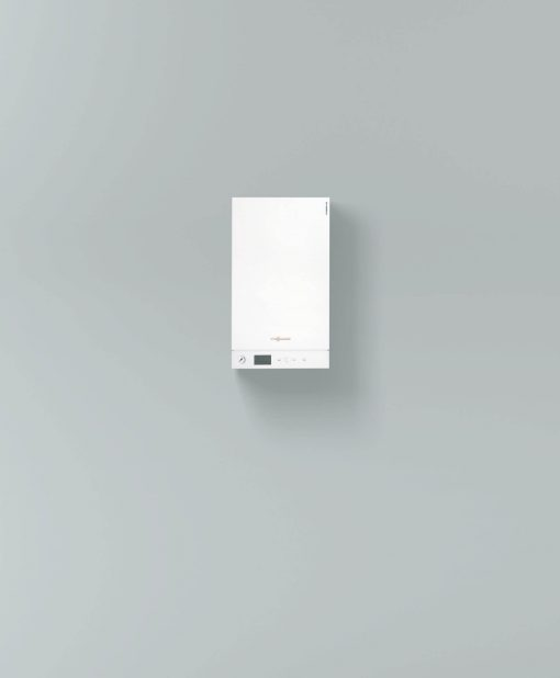 VITODENS 100-W 4,7-19 kw PAKET - image Vitodens-100-W_00114-1-510x618 on https://www.energopanel.com