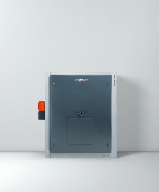 VITOPLEX 200 - image Vitoplex-200_00013-510x618 on https://www.energopanel.com