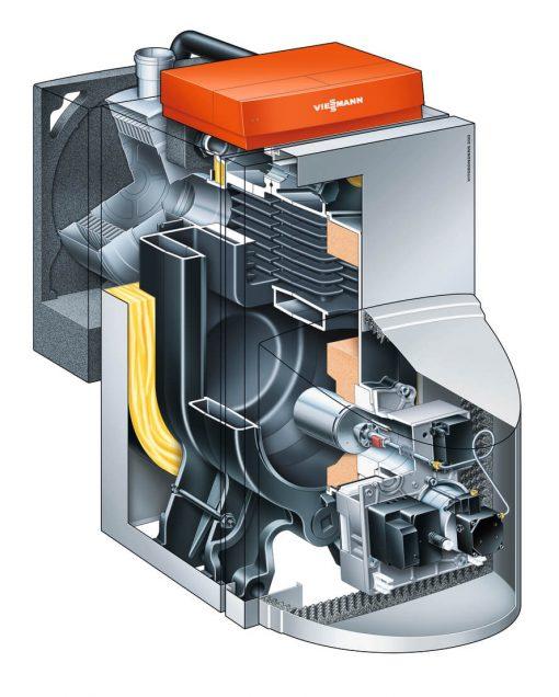 VITORONDENS 200-T 20 kw PAKET - image Vitorondens-200-T_00007-510x636 on https://www.energopanel.com
