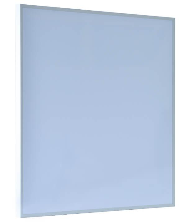 IIC PANEL- z okvirjem 360 W