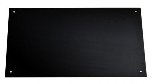 BF PANEL STEKLO 450 W - image 7-1-510x283 on https://www.energopanel.com