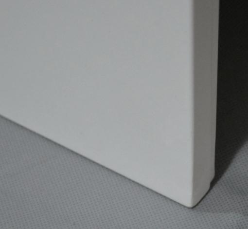 NF PANEL - Brez okvirja 720 W Aluminij LIGHT - image NF-framless-corner-1-510x470 on https://www.energopanel.com