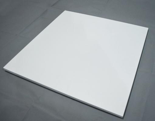 NF PANEL - Brez okvirja 720 W Aluminij LIGHT - image NF-framless-front-1-1-510x398 on https://www.energopanel.com