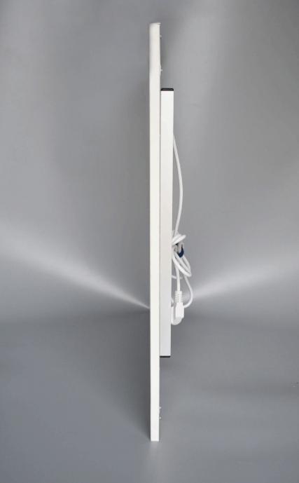 IC PANEL- z okvirjem 720 W SUPER LIGHT POMOL - image NF-framless-thickness on https://www.energopanel.com
