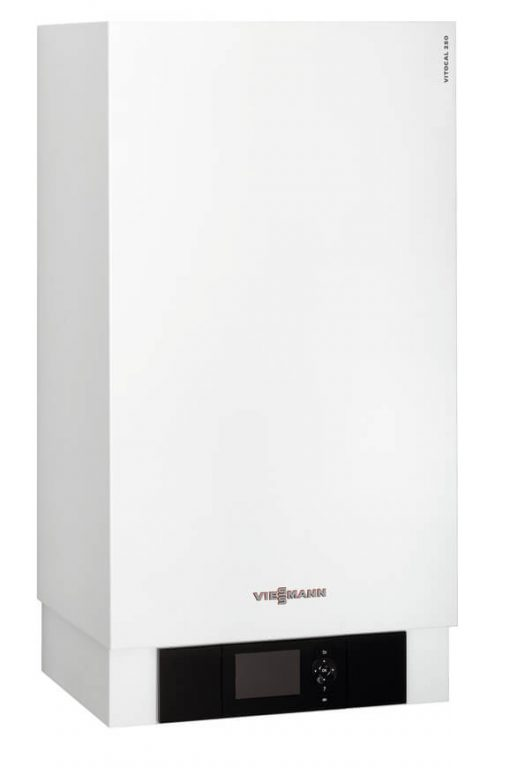 VITOCAL 250-S - image Vitocal-250-S_00001-510x768 on https://www.energopanel.com