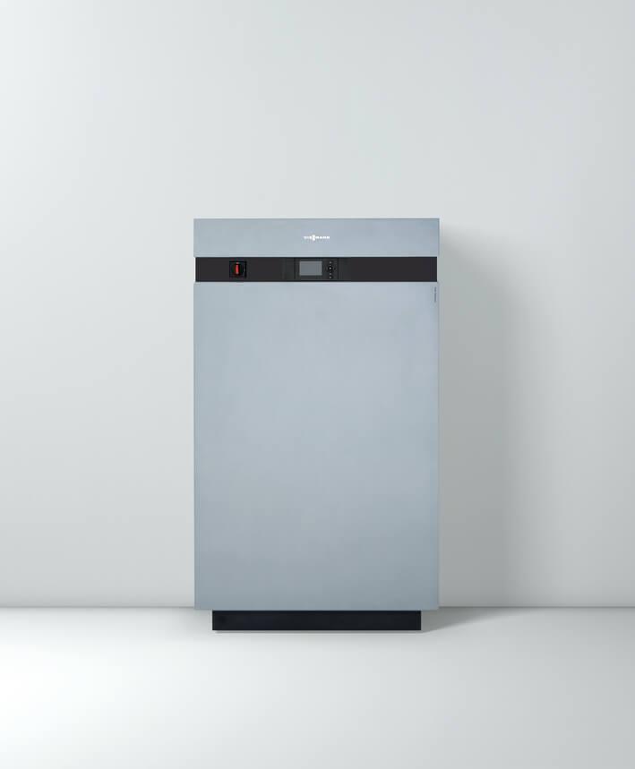 vitocal 300 g pro energopanel. Black Bedroom Furniture Sets. Home Design Ideas