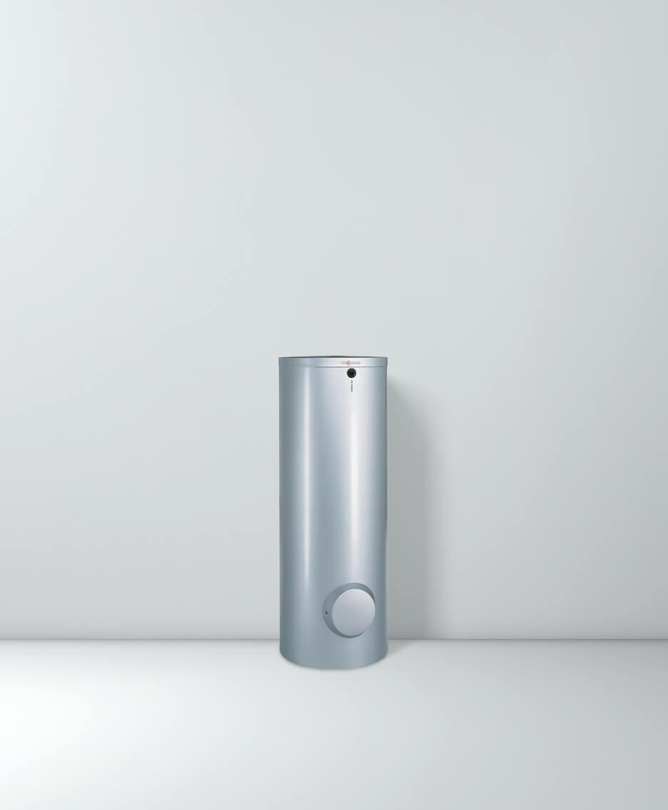 Ogrevalnik sanitarne vode Viessmann Vitocell 100