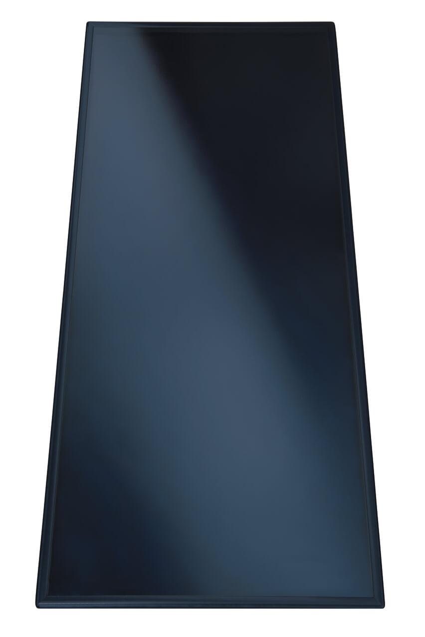 Kolektor solarni Viessmann VITOSOL 200-FM