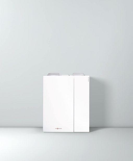 VITOVENT 300-W HR A400 - image Vitovent-300-W_00014-1-510x618 on https://www.energopanel.com