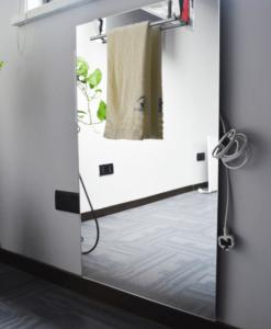 JF PANEL OGLEDALO 450 W - image towel-rack-5-247x300 on https://www.energopanel.com