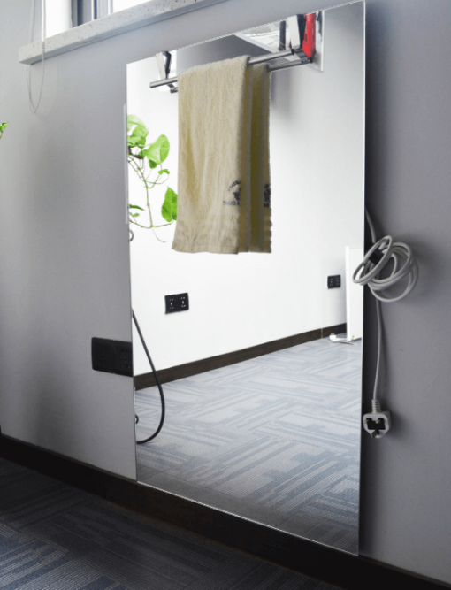 JF PANEL OGLEDALO 450 W - image towel-rack-5-510x667 on https://www.energopanel.com