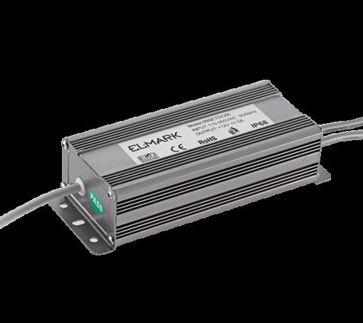 SETDC60I TRANSFORMATOR ZA LED 60W 230AC/12VDC IP67 - image 60-IP67-510x454 on https://www.energopanel.com