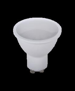 STELLAR LED TRAK SMD3528 9.6W 120PCS/M IP20 6000-6500K - image GU-10-DIMABILNA-TOPLA-247x300 on https://www.energopanel.com