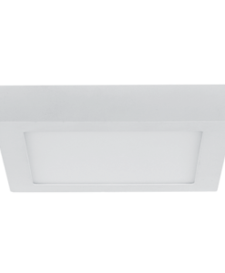 Klimatska naprava Cooper&Hunter Apha CH-S18FTXE-NG WIFI - set A++/A++ 5,0KW - image LED-PANEL-1440lum-1-e1509975673602-247x300 on https://www.energopanel.com