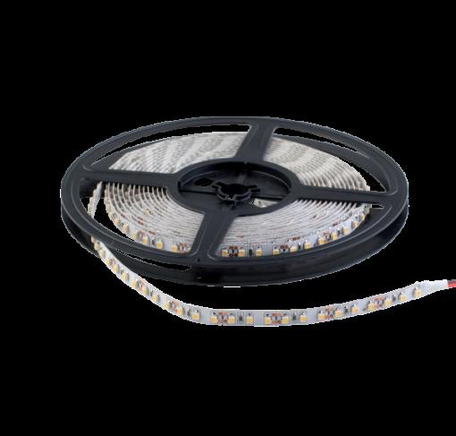 STELLAR LED TRAK SMD3528 9.6W 120PCS/M IP20 6000-6500K - image LED-trak-510x487 on https://www.energopanel.com