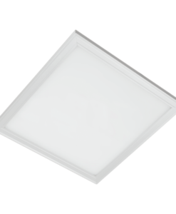 LED ŽARNICA SMD2835 5.5W 120˚ GU10 230V TOPLO BELA - image PANEL-VELIKI-247x300 on https://www.energopanel.com