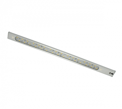 LED SVETILKA CAB-10 LED 30SMD5050 7W 12VDC 4200K - image Podelementna-lučka-510x454 on https://www.energopanel.com