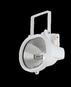 KAREN LESTENEC 3XE27 SATEN NIKELJ L500XH800mm - image Reflektor-navadni-e1509980627419-247x300 on https://www.energopanel.com