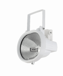 LED ŽARNICA GLOBE G45 6W E27 230V TOPLO BELA - image Reflektor-navadni-e1509980627419-247x300 on https://www.energopanel.com