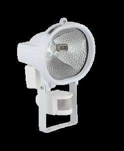 LED PANEL SQUARE 45W WHITE 595MM/595MM - image Reflektor-s-senzorjem-247x300 on https://www.energopanel.com