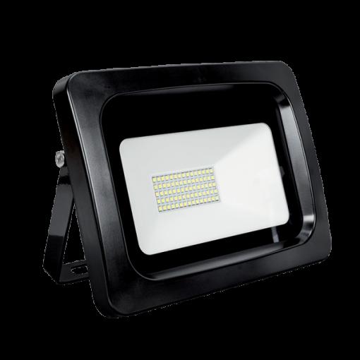 VEGA30 LED REFLEKTOR 30W TANEK - image Reflektor-vwga30-510x510 on https://www.energopanel.com