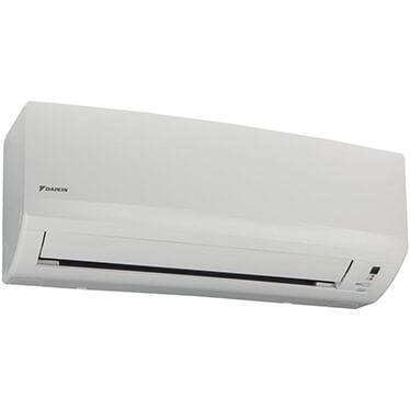 Klimatska naprava DAIKIN BOP FTXB50C-RXB50C - image Klimatska-naprava-DAIKIN-BOP-FTXB25-35C2V1B_L-1 on https://www.energopanel.com