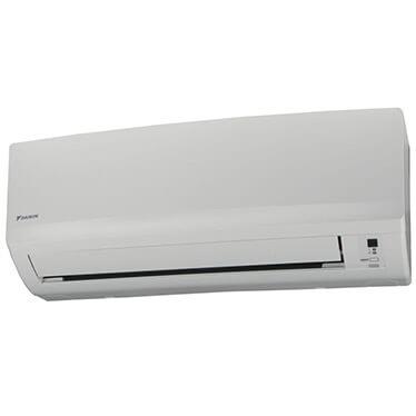 Klimatska naprava DAIKIN BOP FTXB35C-RXB35C