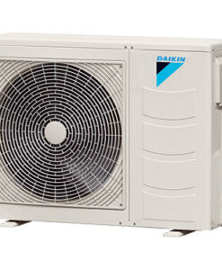 Klimatska naprava MITSUBISHI ELECTRIC MSZ-HJ35VA/MUZ-HJ35VA - image Klimatska-naprava-DAIKIN-BOP-RXB50-60BV1B-247x300 on https://www.energopanel.com