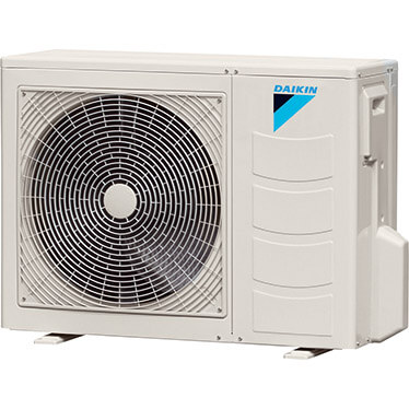 Klimatska naprava DAIKIN BOP FTXB50C-RXB50C - image Klimatska-naprava-DAIKIN-BOP-RXB50-60BV1B on https://www.energopanel.com