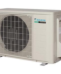 Klimatska naprava DAIKIN Comfora FTXP35L-RX35L - image Klimatska-naprava-DAIKIN-Comfora-RXP-L-247x300 on https://www.energopanel.com