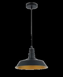 LED ŽARNICA PEAR A60 SMD2835 10W E27 230V TOPLA BELA - image MATT1-247x300 on https://www.energopanel.com