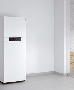VITOCROSSAL 200 CM2 DO 620 KW - image Plinska-peč-Viessmann-Vitodens-222-F_00026-Copy-247x300 on https://www.energopanel.com