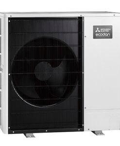 Toplotna črpalka DAIKIN ALTHERMA 3 8 KW - image Toplotna-črpalka-Mitsubishi-electic-ECODAN03-ecodan-247x300 on https://www.energopanel.com