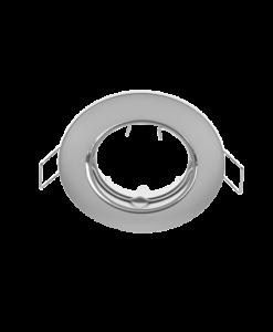 VEGA30 LED REFLEKTOR 30W TANEK - image gu53-biserni-krom-247x300 on https://www.energopanel.com
