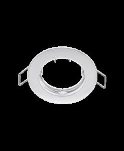 AL PROFIL NADGRADNI ZA LED TRAK ELM718/1-1000 , 1M - image ohišje-belo-247x300 on https://www.energopanel.com