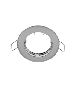 AL PROFIL NADGRADNI ZA LED TRAK ELM718/1-2000 , 2M - image ohišje-sv-krom-247x300 on https://www.energopanel.com