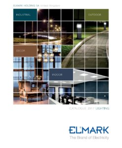 STELLAR LED TRAK SMD3528 9.6W 120PCS/M IP20 6000-6500K - image page_1-247x300 on https://www.energopanel.com