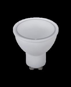 LED ŽARNICA GLOBE G45 6W E27 230V TOPLO BELA - image 730-247x300 on https://www.energopanel.com