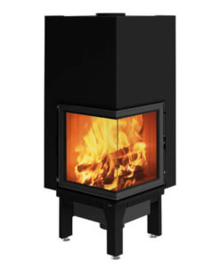 Sobni termostat za IR panele z vtičnico - image SIDE-PLUS-247x300 on https://www.energopanel.com