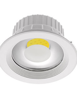 AL PROFIL NADGRADNI ZA LED TRAK ELM718/1-1000 , 1M - image Vgradni-reflektor-copy-247x300 on https://www.energopanel.com