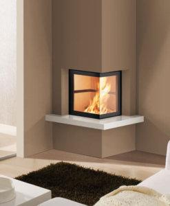Sobni termostat za IR panele z vtičnico - image plus-50x50-247x300 on https://www.energopanel.com