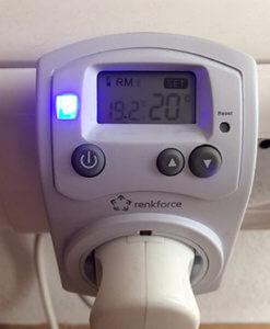 Kaminska peč na polena THORMA, tip FALUN II, 12 kW, vodna, bež - image termo-del-copy-247x300 on https://www.energopanel.com